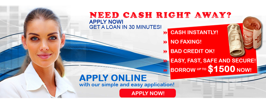 pay day advance financial products near us